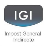 Impost General Indirecte (IGI)
