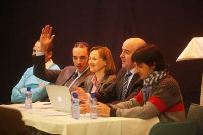 Col·legi d'Economistes d'Andorra