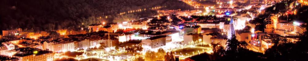 Invertir a Andorra