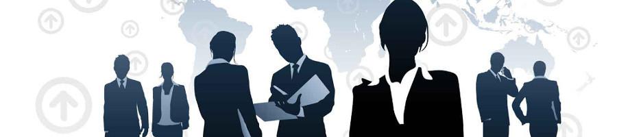 Clients GM Consultors