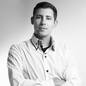 Aitor Rubio