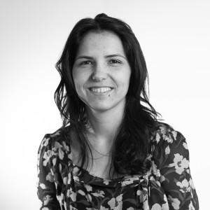 Mònica Alves