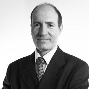 Jaume Marticella